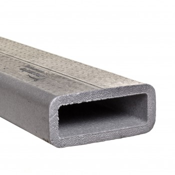 Ductmaster Polystyrene Insulated Duct